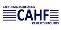 California Association of Health Facilities